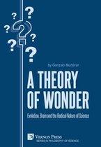 A Theory of Wonder