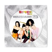 Wannabe (25th Anniversary) (Picture Disc)