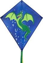 Dragon Fly Diamantvlieger - Groene draak