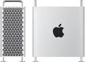 Apple Mac Pro - 3.3Ghz 12 Core - 32GB - 1TB - 2X R