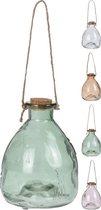 Medivo Styling & Interior - Wespenvanger glas 12cm