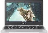 ASUS Chromebook CX1100CNA-GJ0030 - Chromebook - 11 inch