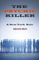 The Psychic Killer