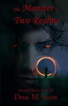 The Monster in Two Realms