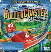 ThinkFun Roller Coaster Challenge - Breinbreker