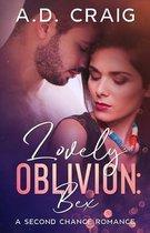 Lovely Oblivion