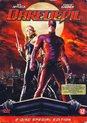 Daredevil (2DVD) (Directors Cut)