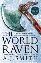 The World Raven