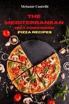 The Mediterranean Diet Cookbook Pizza Recipes