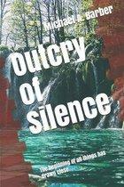 Outcry of Silence