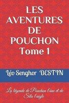 Les Aventures de Pouchon