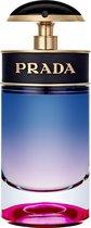 Prada Candy Night - 50 ml - eau de parfum spray - damesparfum