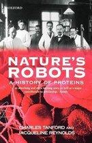 Nature's Robots