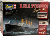Afbeelding van Revell Geschenkset Titanic speelgoed