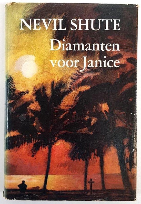 Diamanten voor janice - Shute   Readingchampions.org.uk