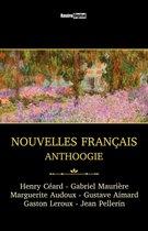 Nouvelles français