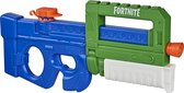 NERF Fornite SuperSoaker SMG - Waterpistool