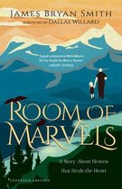Room of Marvels