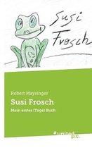 Susi Frosch