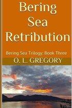 Bering Sea Retribution