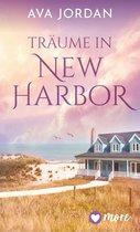 Träume in New Harbor