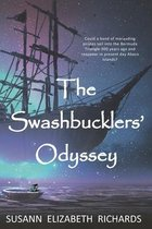 The Swashbucklers' Odyssey