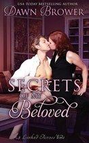 Secrets of My Beloved