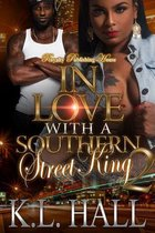 In Love With A Southern King 2