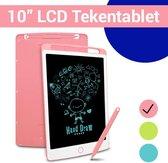 LCD Tekentablet Kinderen