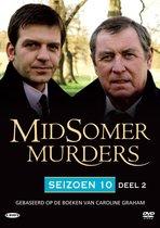 Midsomer Murders: S10.1
