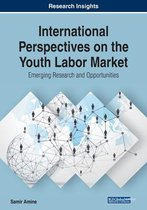 International Perspectives on the Youth Labor Market