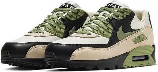 Nike Air Max 90 NRG (Lahar Escape) Green Maat 42