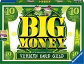 Ravensburger Big Money - Bordspel