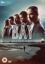 The Bay - Seizoen 1