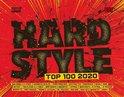 Hardstyle Top 100 - 2020