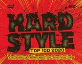 Hardstyle Top 100 - 2020