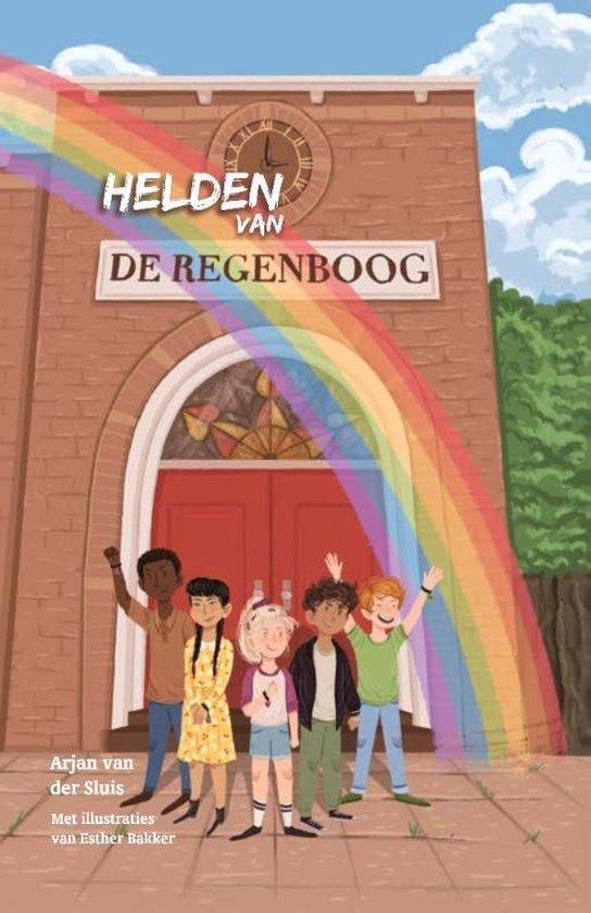 544x840 - Leuke multiculturele kinderboeken voor thuis én in de klas & WIN