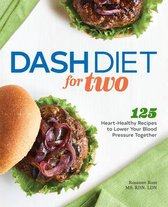 Dash Diet for Two
