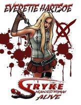 Stryke