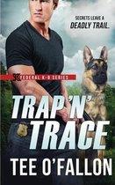 Trap 'N' Trace