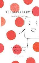 The Shape Story 1
