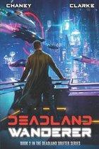 Deadland Wanderer