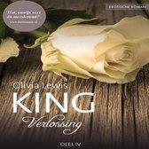 Deel 4 4 - King 4
