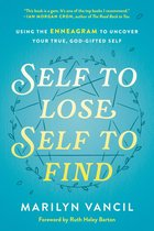 Self to Lose, Self to Find ()