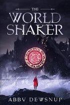 The World Shaker
