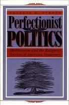 Perfectionist Politics