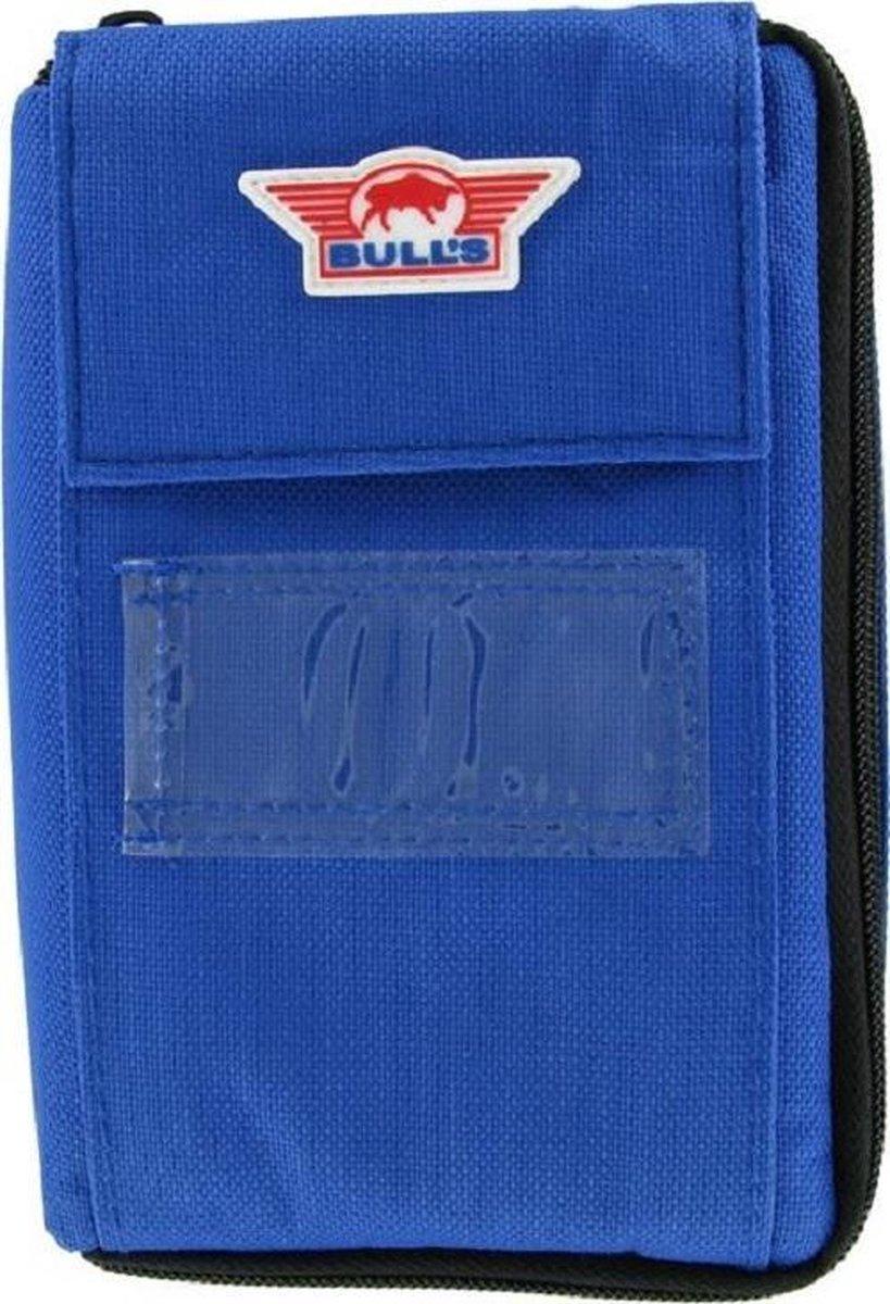 Bull's Multi Pak-Blue