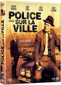 Police sur la ville - Combo Blu-Ray + DVD