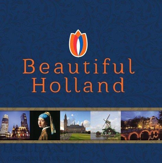 Beautiful Holland - Gerard Lakwijk   Readingchampions.org.uk
