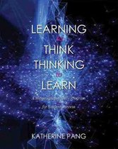 Learning to Think, Thinking to Learn